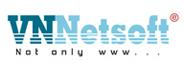Logo VNNetsoft