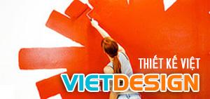 Sản phẩm thiết kế đồ họa, quảng cáo và mỹ thuật