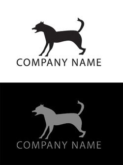 Biểu tượng con vật