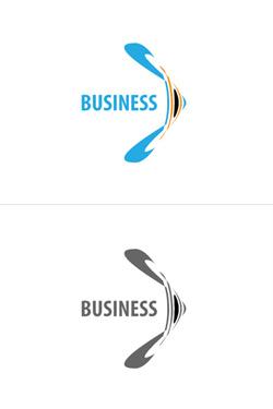 Tư vấn thiết kế logo