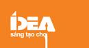 Logo Idea4life